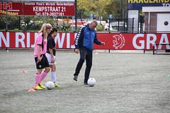 zondagvoetbal-12