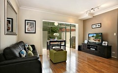 2/145-147 Hampden Road, Wareemba NSW