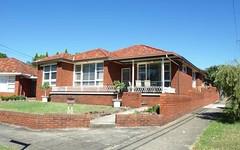 8 Cairns Avenue, Rodd Point NSW