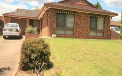 185 Copperfield Drive, Rosemeadow NSW