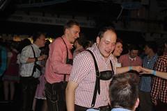 Oktoberfest_2014_100