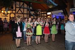 Oktoberfest_2014_007