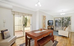 2/1 Montrose Road, Abbotsford NSW