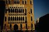 Venice 2006 slides 193 (dvdbramhall) Tags: venice slide slidefilm agfa venezia venis scannedimage venice2006slides