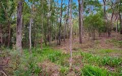 35 Sublime Point Road, Leura NSW
