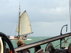 1401977_794972600566083_7889030156765695272_o (Jeroen Onck) Tags: dutch zeeland barge stichting platbodem bruine zeeuwse bietentocht vloot beurtvaart