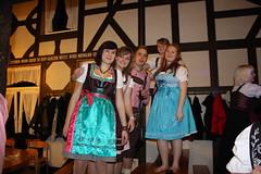 Oktoberfest_2014_078