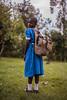 Ready for school | Kenya (ReinierVanOorsouw) Tags: kenya health wash kenia hygiene ngo sanitation kakamega kenyai kisumu beyondborders gezondheid quénia كينيا simavi кения 肯尼亚 beyondbordersmedia beyondbordersutrecht sanitatie ngoproject