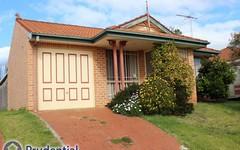 89 Parkholme Circuit, Englorie Park NSW