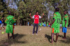 Football! | Kenya (ReinierVanOorsouw) Tags: sport football kenya health wash kenia hygiene voetbal ngo sanitation kakamega kenyai kisumu beyondborders gezondheid quénia كينيا simavi кения 肯尼亚 beyondbordersmedia beyondbordersutrecht sanitatie ngoproject