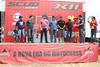 Cerimônia de Abertura GP Itabirito 2014