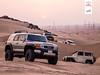 الي يبي له موترٍ عليهِ بالجيب اف جي يعجبكِ في طول الطريق وايضى السكيك المعَوِجي (Toyota Saudi Arabia) Tags: fj cruiser اف جيه رمل تويوتا تطعيس دفع بحرة نفود رباعي افجيه