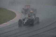 No.22 / Jenson Button / McLaren-Mercedes (kariya) Tags: car race f1 racing formula  formula1 suzuka 2014 f1gp
