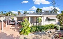 11 Orinoco Close, Seven Hills NSW