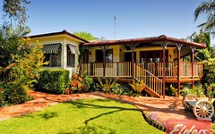 16 Orinoco Close, Seven Hills NSW