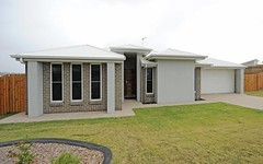 9 Florey Place, Kirkwood QLD