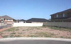 4 Nesh Place, Glenwood NSW