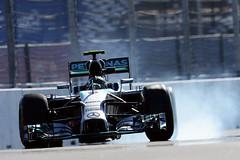 Formula One World Championship (2015 FORMULA 1 RUSSIAN GRAND PRIX promoter) Tags: track action russia northamptonshire f1 grandprix formulaone russian circuit formula1 gp sochi autodrome autodrom sochiautodrom sochi1403 sochi1403r jm370