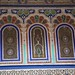 Mausoleum of Moulay Ismail_8858