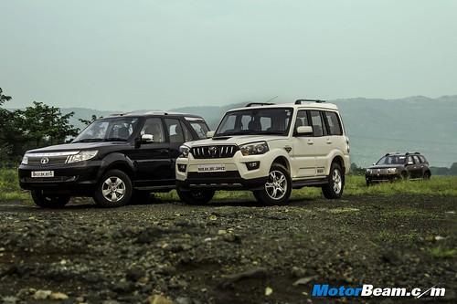Tata-Safari-vs-Mahindra-Scorpio-vs-Renault-Duster-02