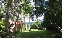 2 Hillcrest Drive, Tintenbar NSW