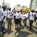 Zimbabwe Actions_1