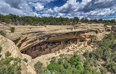 Mesa Verde (Fil.ippo) Tags: cliff history ancient colorado pueblo sigma unesco ruine mesaverde 1020 archeology hdr filippo anasazi dwelling cliffpalace d7000 filippobianchi