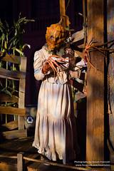 1B5A4147.jpg (invertalon) Tags: halloween face costume orlando florida character makeup off horror nights universal scare uso zone hhn hhn24 halloweenhorrornights24