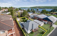 1 Shortland St, Point Frederick NSW