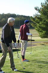 "Golf_Tournament_7514 • <a style=""font-size:0.8em;"" href=""http://www.flickr.com/photos/127525019@N02/15559136572/"" target=""_blank"">View on Flickr</a>"