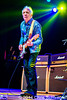 Robin Trower @ Royal Oak Music Theatre, Royal Oak, MI - 10-16-14