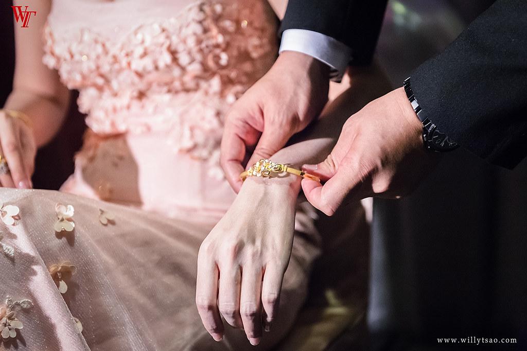 蘆洲,幸福莊園,婚禮攝影,婚攝,婚紗,婚禮紀錄,曹果軒,WT