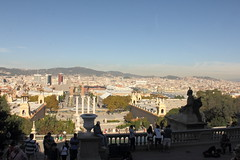 """MontJuic_0035 • <a style=""""font-size:0.8em;"""" href=""""https://www.flickr.com/photos/66680934@N08/15573301855/"""" target=""""_blank"""">View on Flickr</a>"""