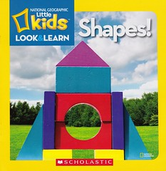 Shapes! (Vernon Barford School Library) Tags: new school look kids reading book kid high reader library libraries reads shapes books super read paperback national cover junior covers bookcover concept pick middle shape society vernon quick learn recent geographic picks qr bookcovers nonfiction paperbacks nationalgeographic concepts readers readingmaterial barford softcover nationalgeographicsociety quickreads quickread readingmaterials vernonbarford nationalgeographickids softcovers superquickpicks superquickpick cognitivelearning 9780545622127
