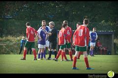 KFC Grobbendonk U17 (cxfan) Tags: voetbal grobbendonk jeugdvoetbal kfcgrobbendonk