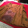 Full Steampunk Alt.Kilt going to NY! http://www.altkilt.com/node/343