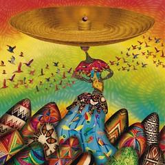 FIESTA DE SAN PACHO (planeta urazan) Tags: party colombia afro choco afrocolombiano quibdo balckgirl afrocolombiana fiestadesanpacho