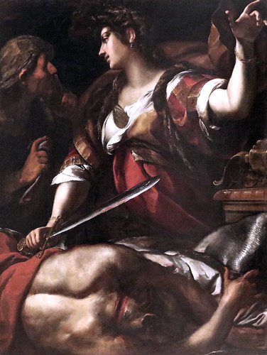 the scourging of christ giulio cesare Giulio cesare procaccini (1574–1625) italian painter and sculptor of the  early  (wikipedia) | see more ideas about christ, religious art and santos.
