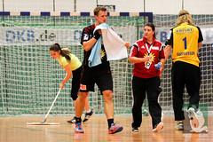 "DHB Pokal 2015 Bergischer HC vs. TuS N-Lübbecke 22.10.2014 018.jpg • <a style=""font-size:0.8em;"" href=""http://www.flickr.com/photos/64442770@N03/15622845495/"" target=""_blank"">View on Flickr</a>"