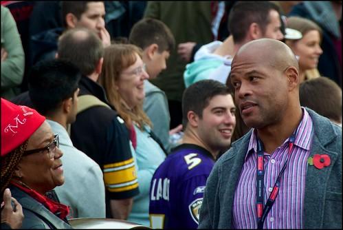 NFL in London - DSC_7823a