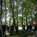 groupement forestier Avenir Forêt avec forêt sans âge