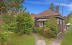 30 Sailors Bay Road, Northbridge NSW