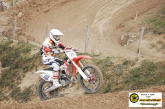 mxdcpom575 (reportfab) Tags: girls test speed fun teams jump track niceshot shot photos sunday tracks event moto curve motocross marche drivers paddock niceday bigevent agonism mxdc pistedellemarche motocrossdeicomuni