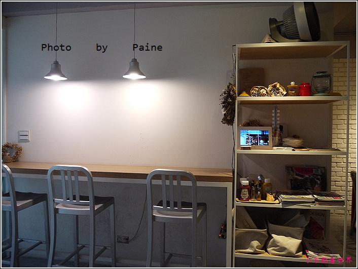 台北cafe a la mode (9).JPG