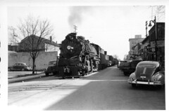 random143 (barrigerlibrary) Tags: railroad robert library lewis collection hansell barriger