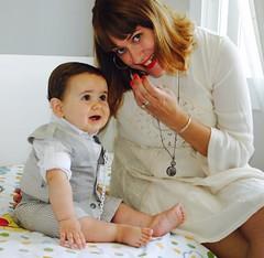 LOVE (lunaluneraphoto) Tags: family baby love familia kids nios bebe