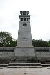 Img557578nx2_conv (veryamateurish) Tags: singapore remembranceday armisticeday wreathlaying cenotaph padang connaughtdrive singaporecricketclub