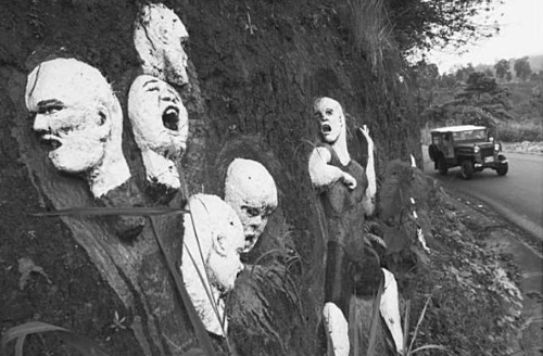 Ác nhân của thời đại: kẻ sát hại hơn 140 trẻ em và nhận án tù 1853 năm