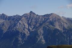 IMGP5468 (Alvier) Tags: schweiz graubünden albulatal surses oberhalbstein ziteil mutten obermutten salouf