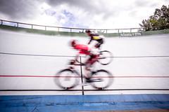 IMG_5865 (Flowizm) Tags: bicycle bike bici ciclismo cicli cyclisme cycling cycliste cyclist velodrome velo trackcycling radsportler radsport radrennbahn fahrrad bahnradfahrer bahnradsport bahnrad wielrenner